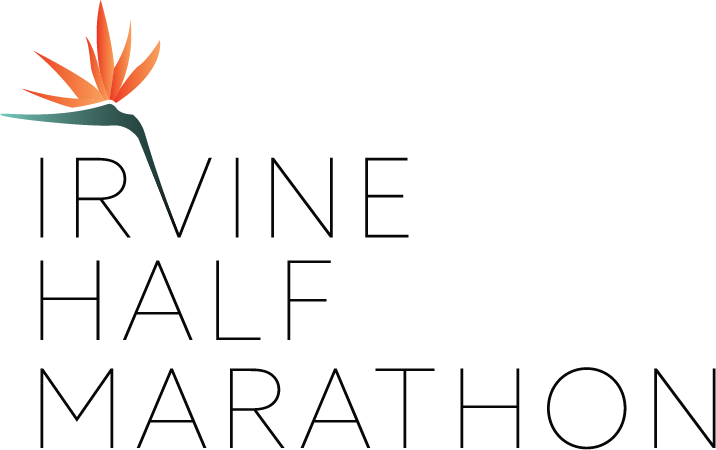 Irvine Half Marathon & 5K | Orange County | California USA