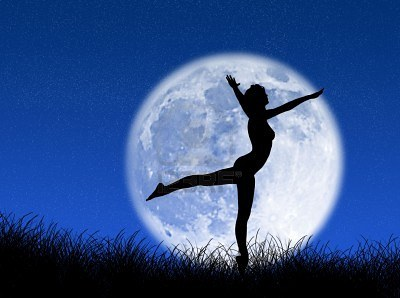 woman-dancing-in-front-of-the-moon.jpg
