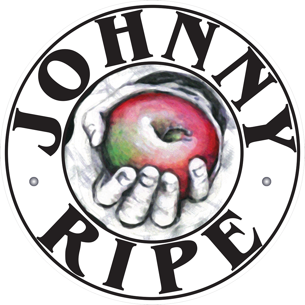 Johnny Ripe