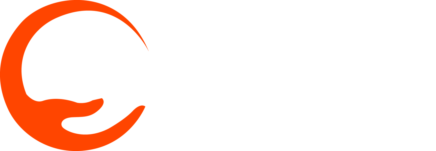 The Human Rescue Project