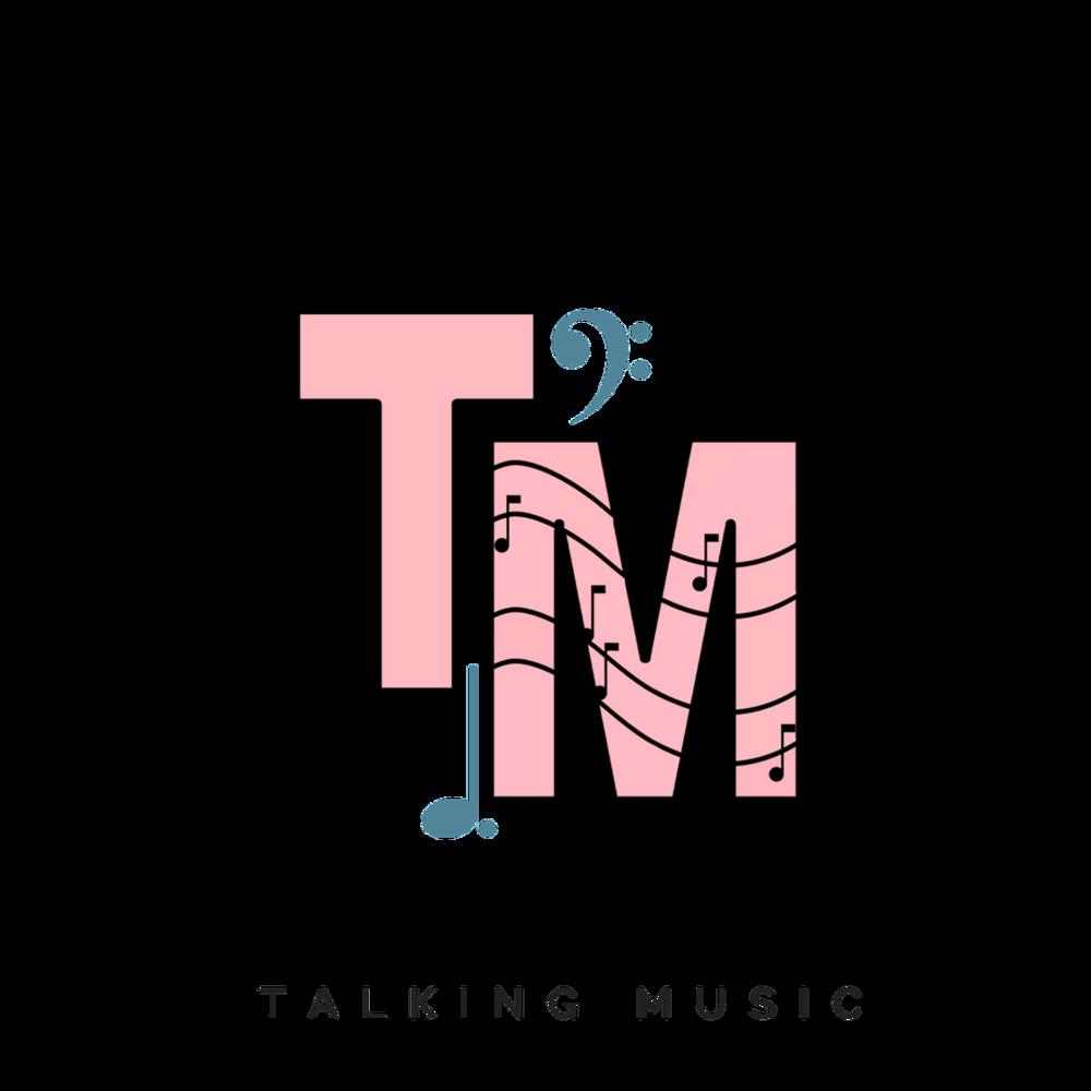 Talkingmusic logo.png