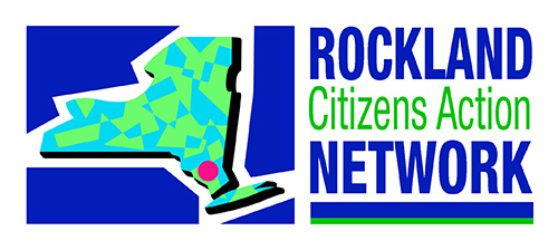 Rockland-Citizens-Action-Network.jpg