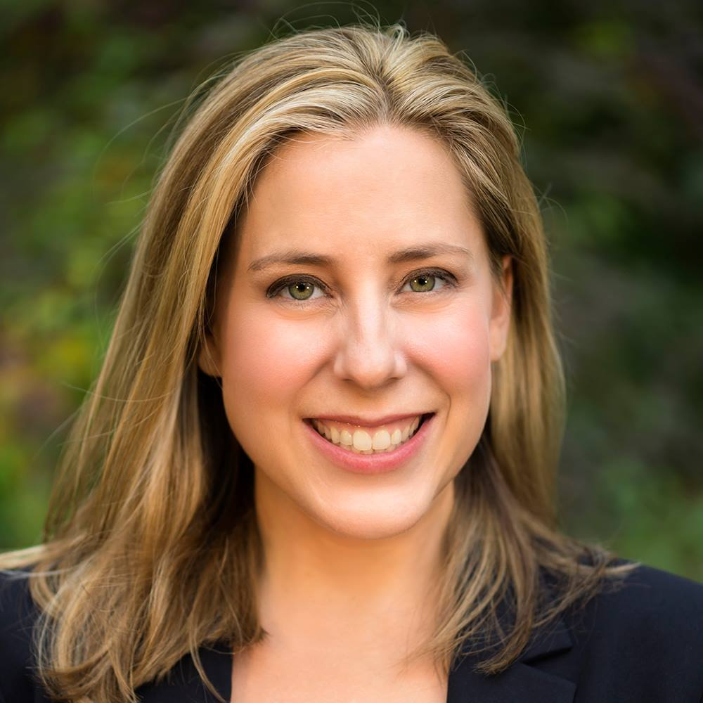 Liuba Grechen Shirley - U.S. Congress District NY-2RSVP to Arielle Kahn at arielle@liubaforcongress.com or (914) 400-6864.