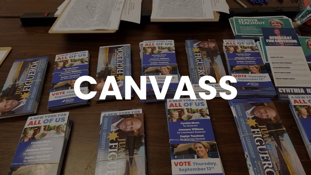 Canvassing.png