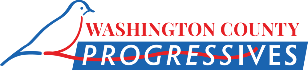 Washington-County-Progressives.png