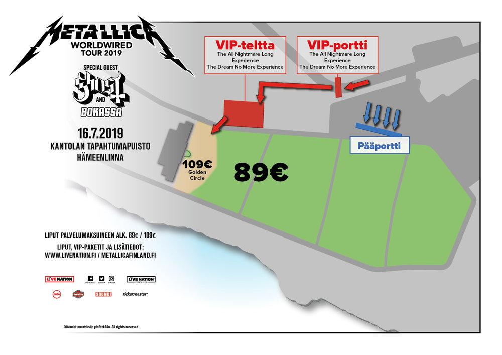 Metallica-2019-Hameenlinna-kartta-mobile.jpg