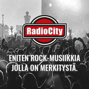 RadioCity_300x300.jpg