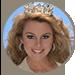 Miss America 75x75.png