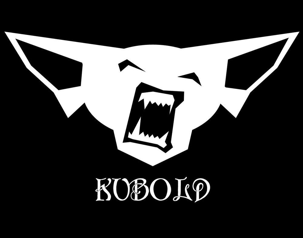 FAQ Unreal — Kubold