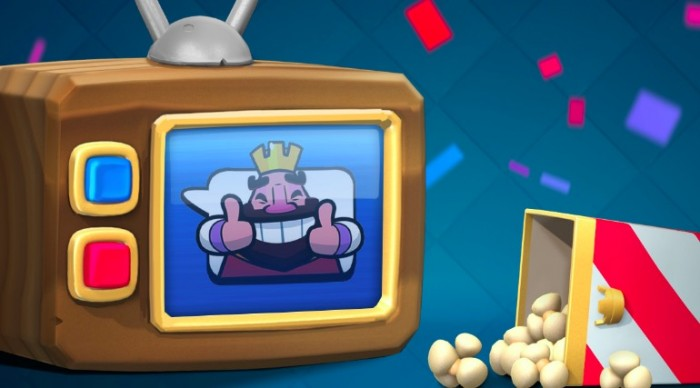 TV-royale.jpg