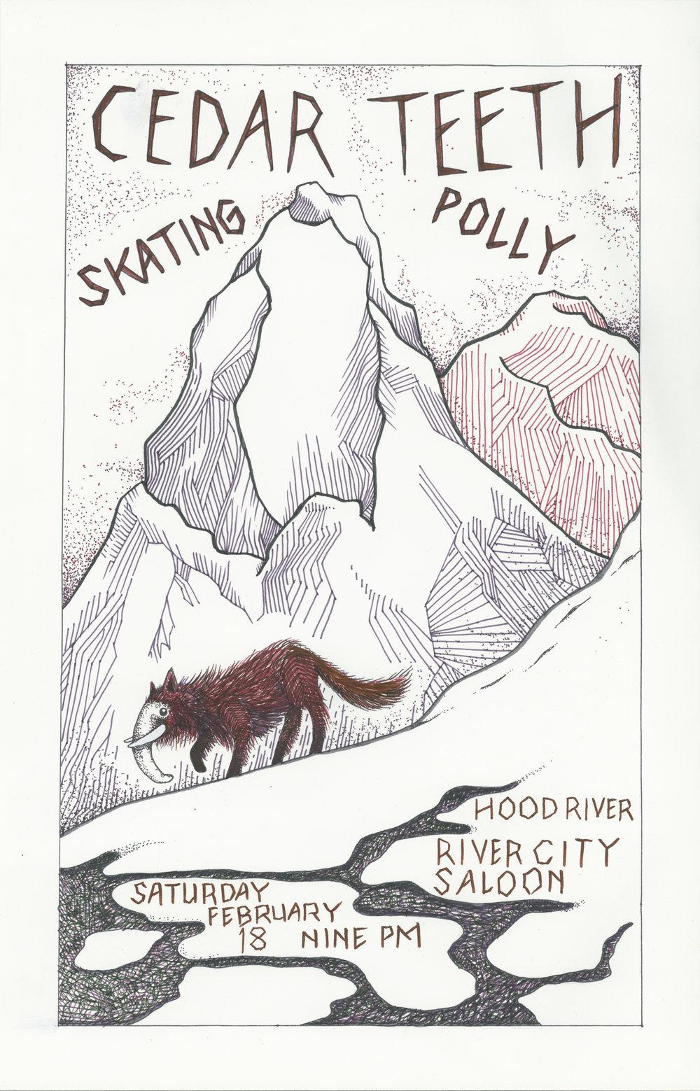 River City Poster.jpg