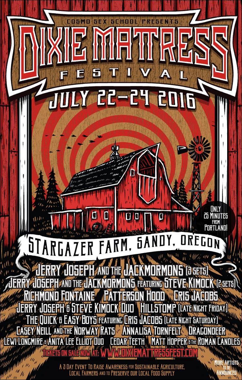 Dixie Fest.jpeg
