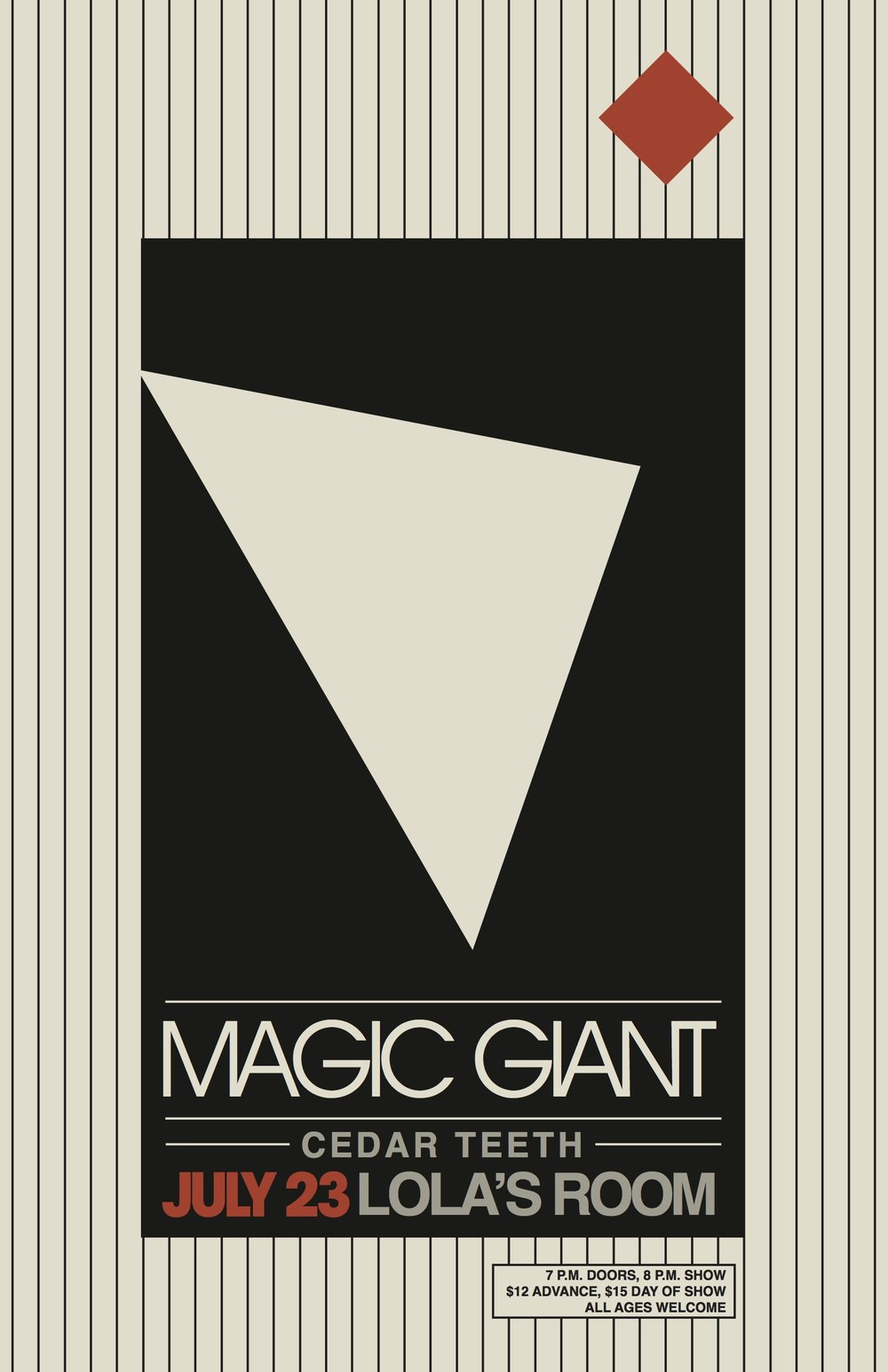 MagicGiantPoster.jpg