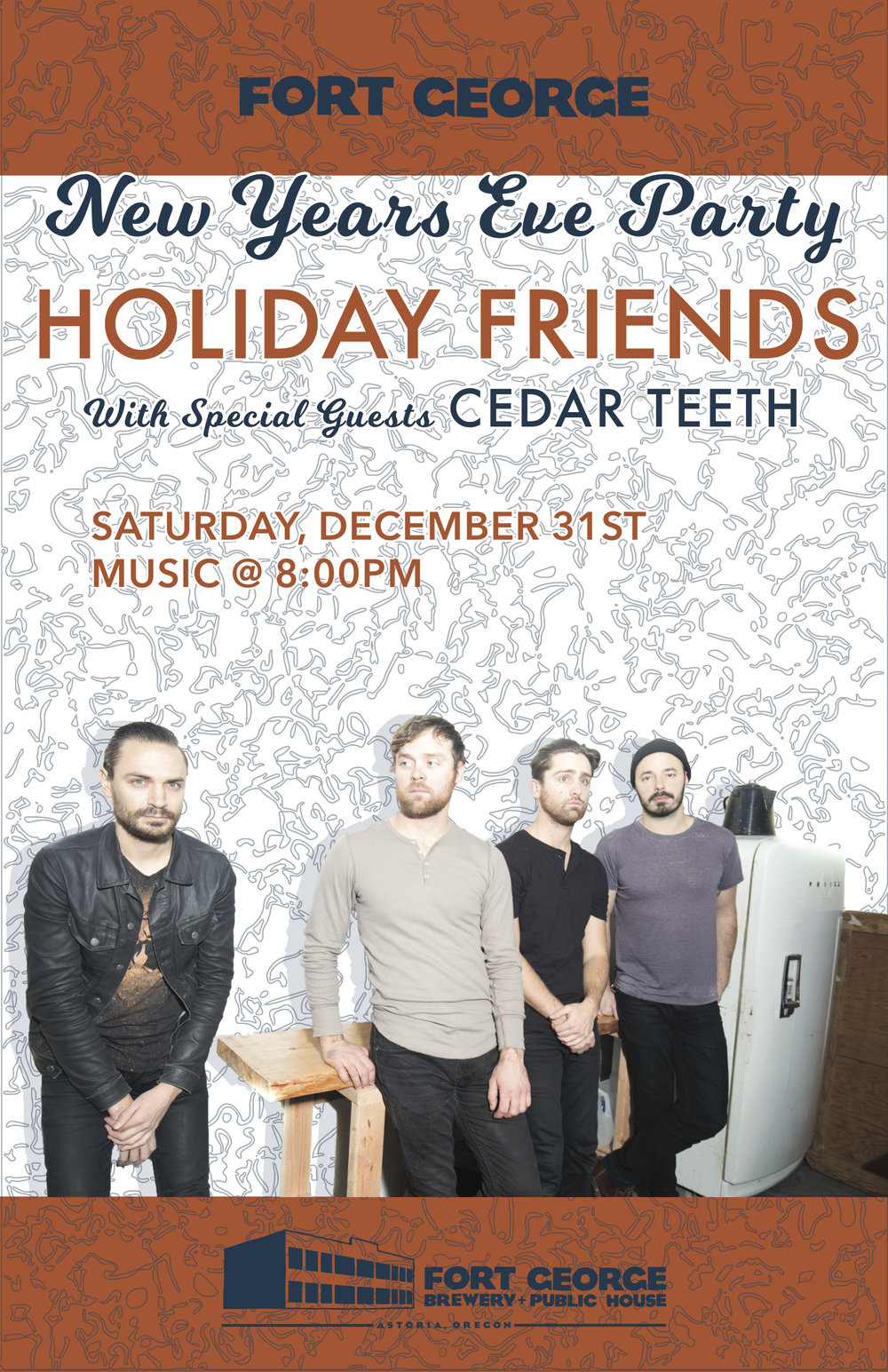 holidayfriends_cedarteeth.jpg