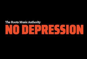 Cedar Teeth—- Ode to Winter - No Depression