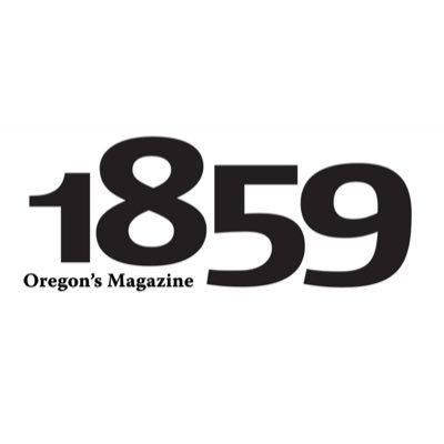 Cedar Teeth Comes Full Circle - 1859 Magazine