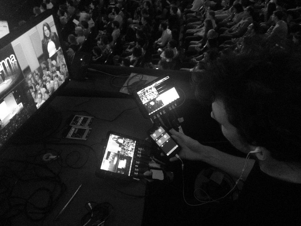 TedXVienna.jjpg.jpg