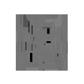 4_multi-duplex.png