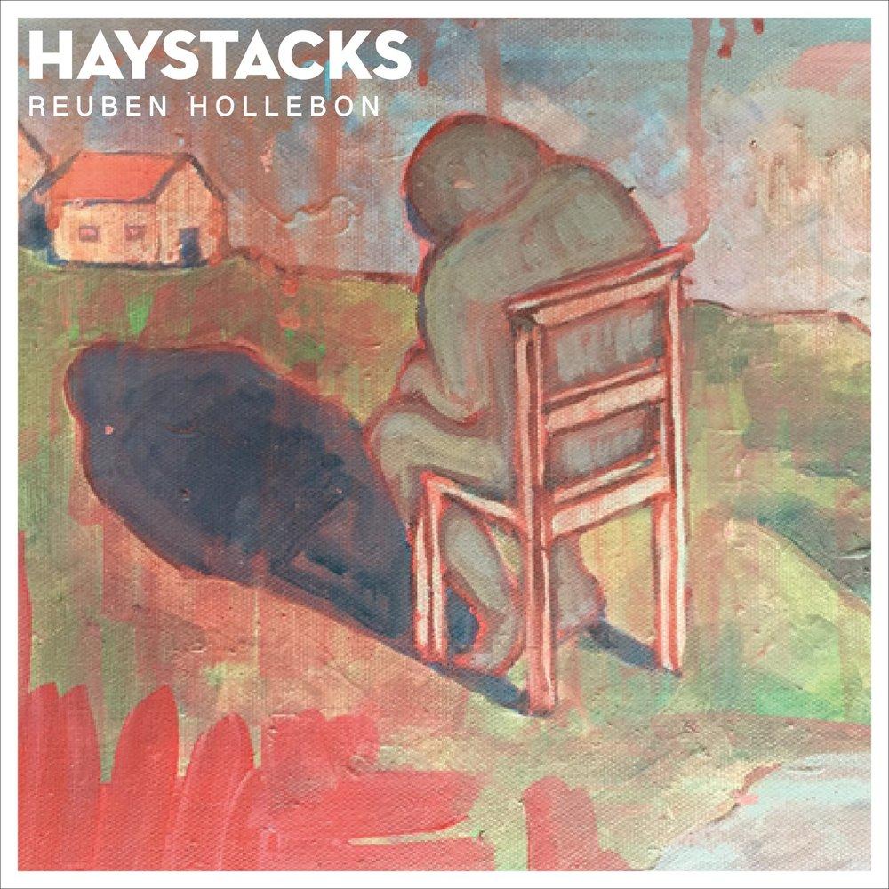 Haystacks_Single_White.jpg