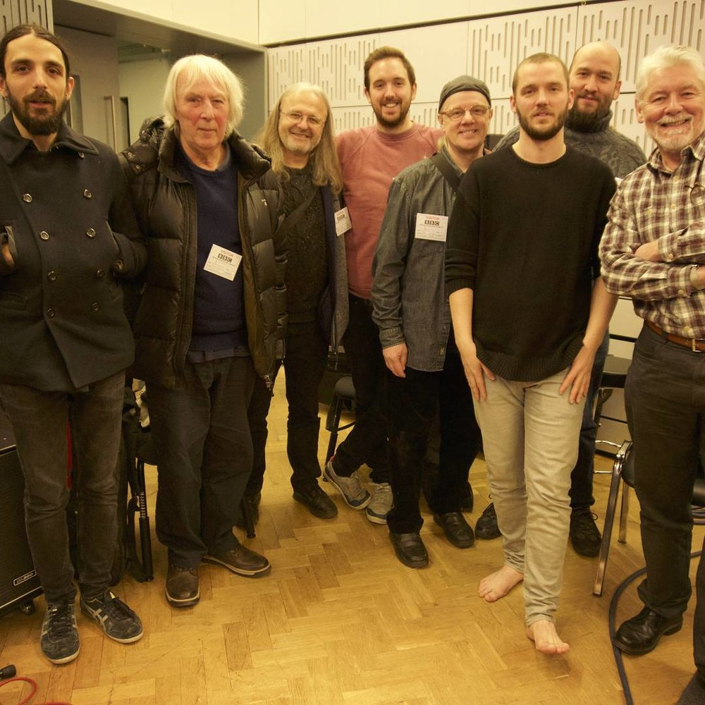 bbc loose ends with fairport convention.jpg