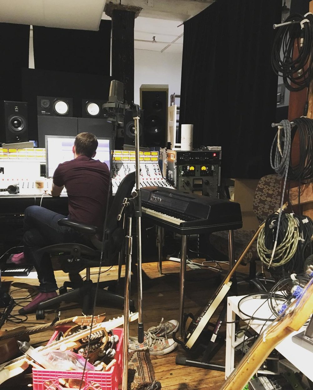 studiodrwoonewyork.jpg