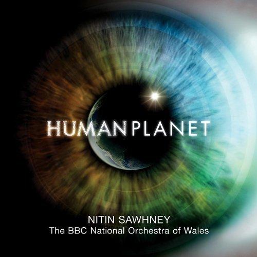 humanplanet.jpg