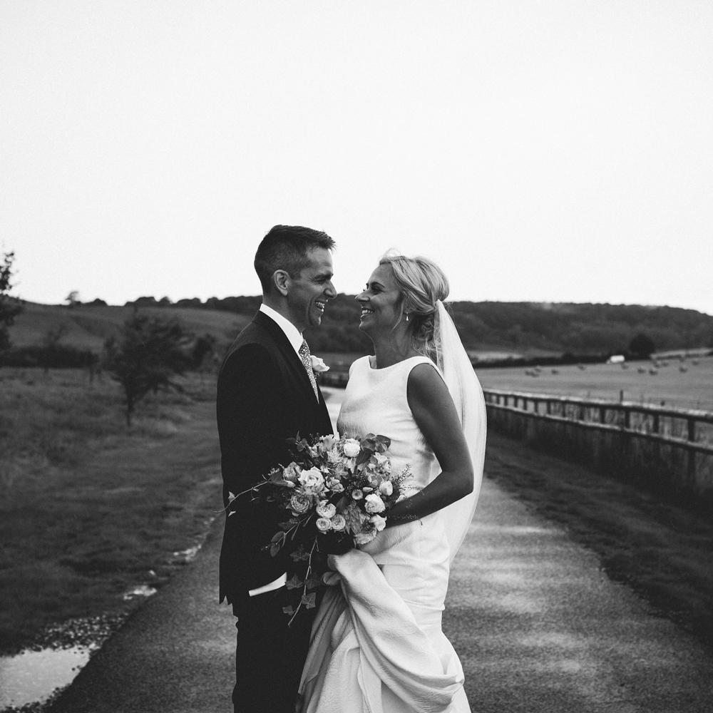 Featured Weddings -