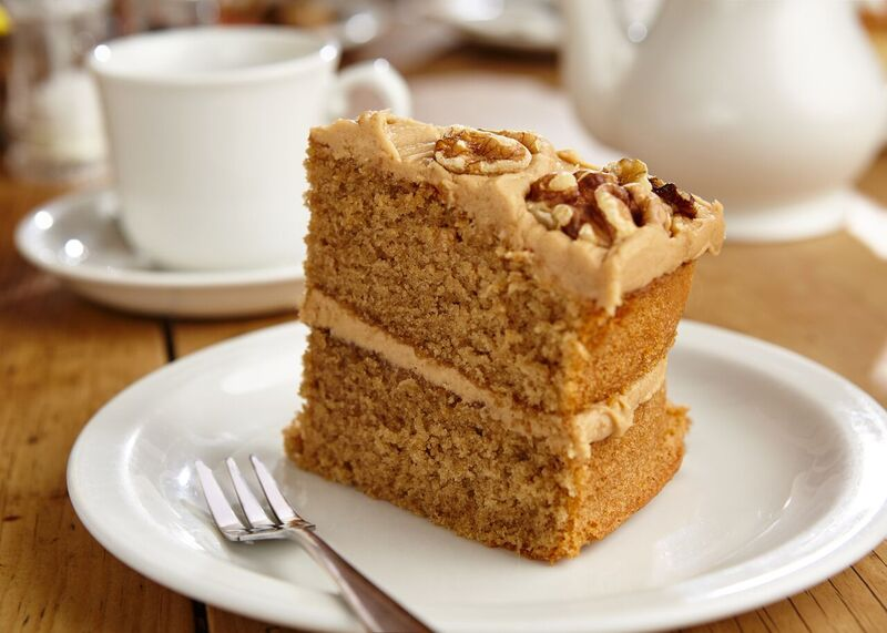 coffee and walnut.jpg