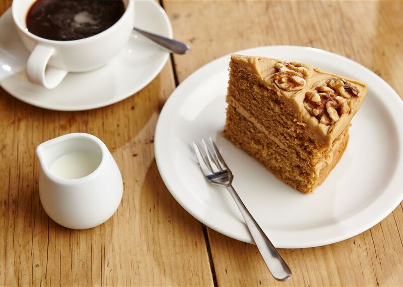coffee and walnut2.jpg