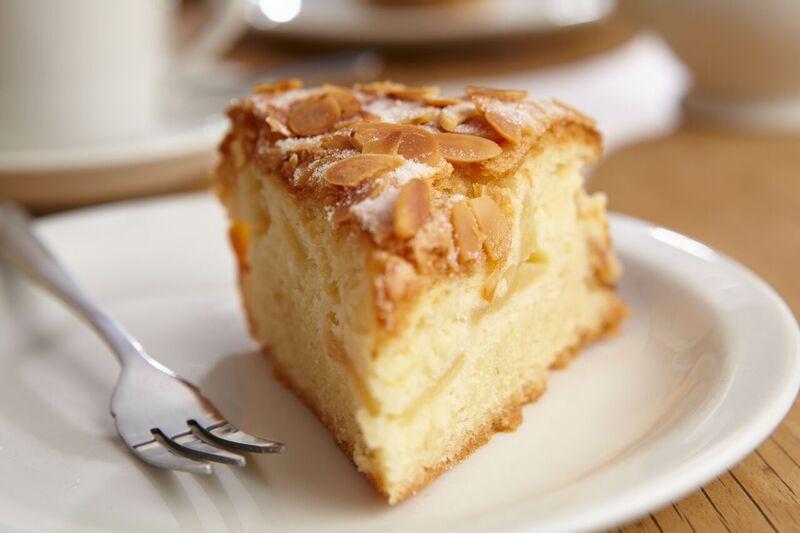 Apple cake.jpg