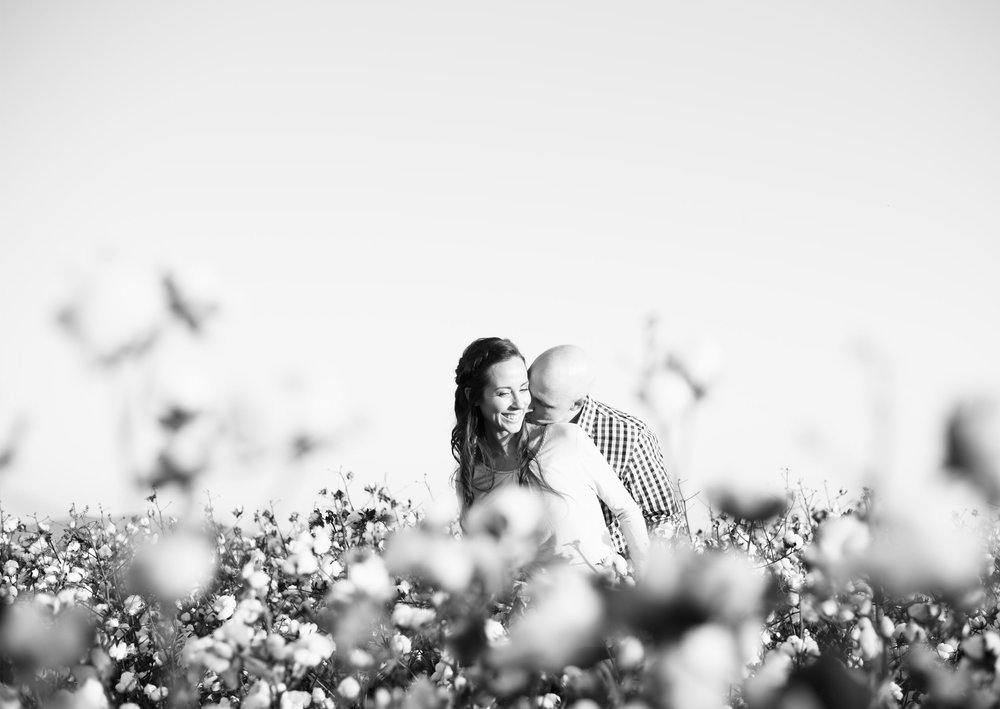 chaneloosthuizenphotography_ullie&melissa006