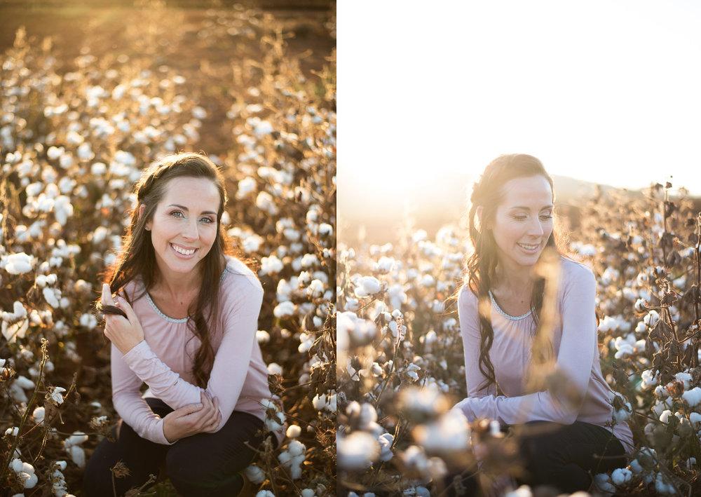 chaneloosthuizenphotography_ullie&melissa007
