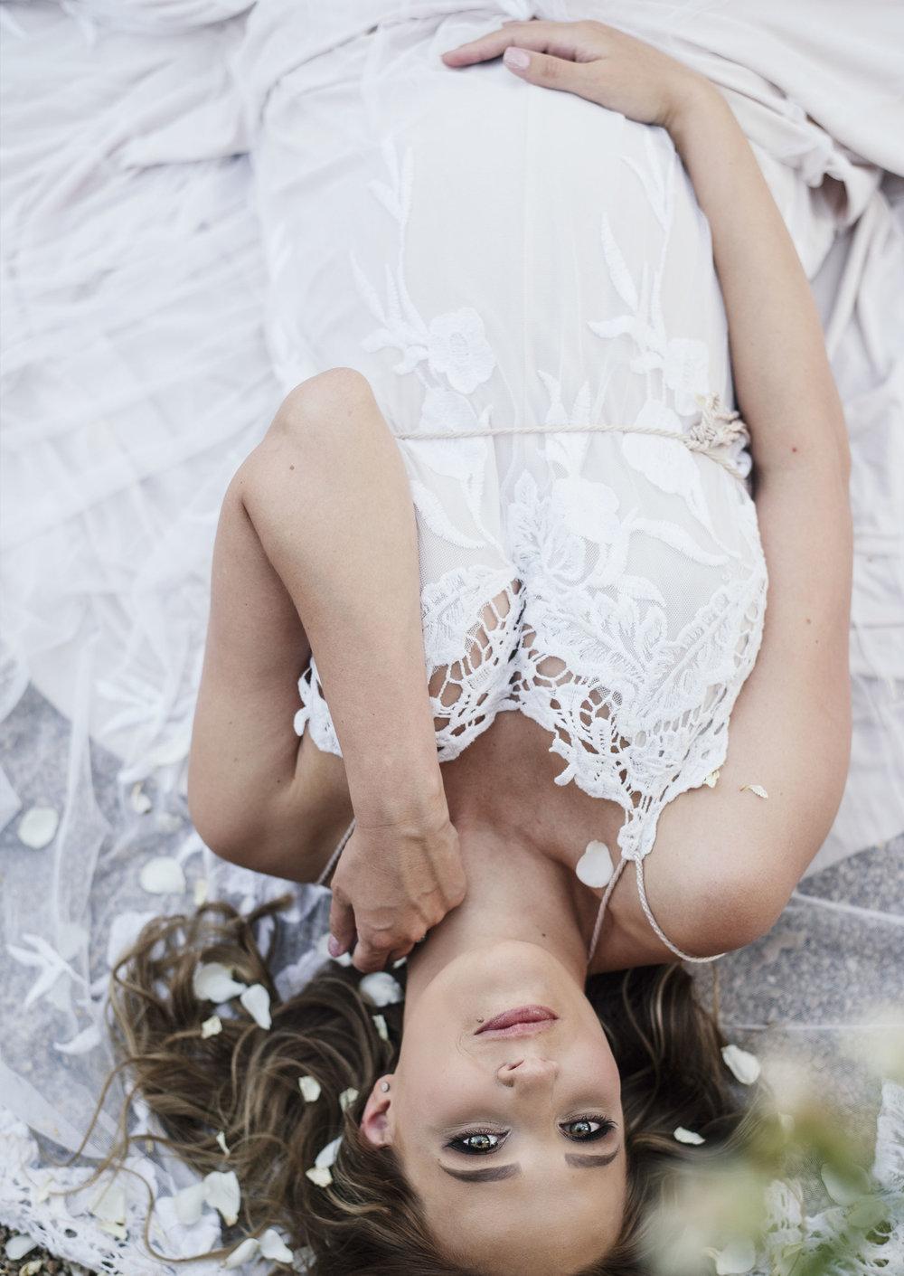 Chanel-Oosthuizen-Photography_viv&natasha_009.jpg