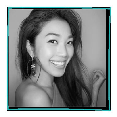 TMW-Lesley-Chiang.png