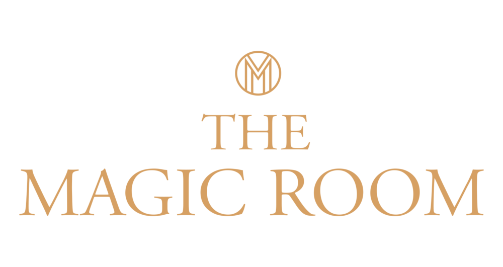 The-Magic-Room-Logo-copyguld.png