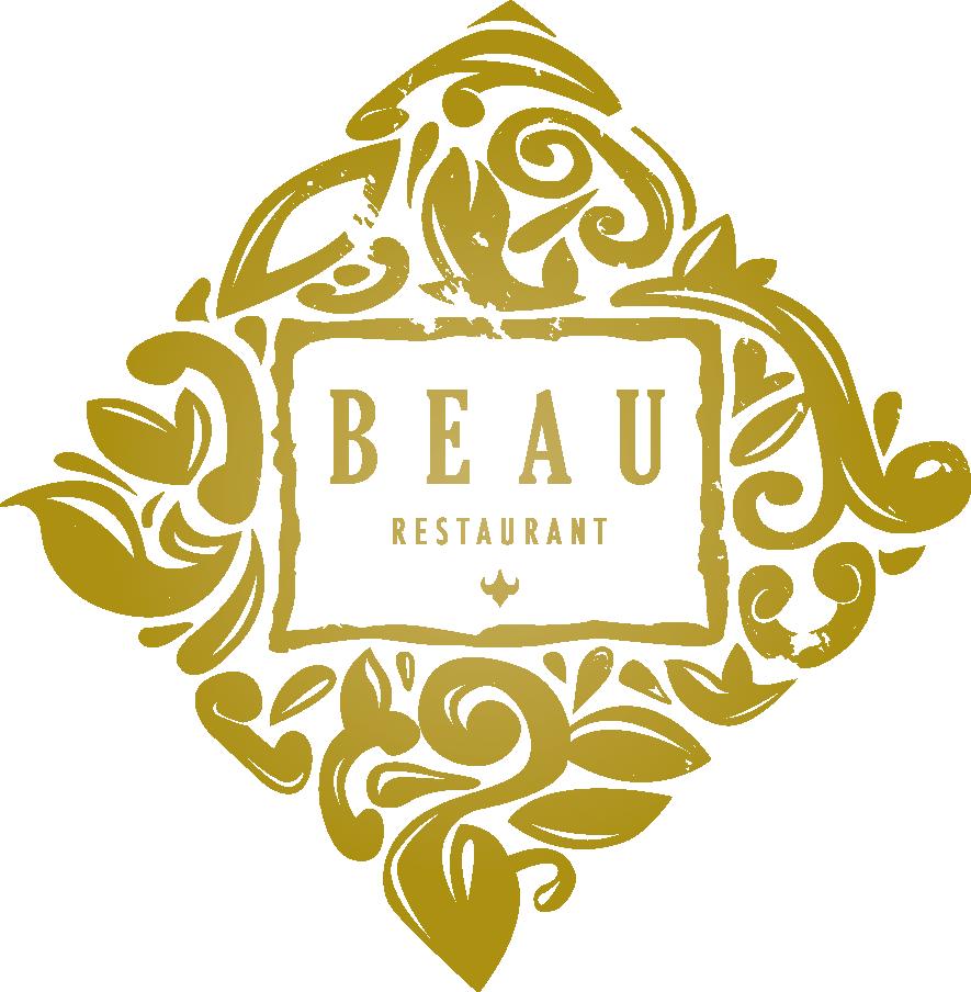 logo-beau-goud-2015.png