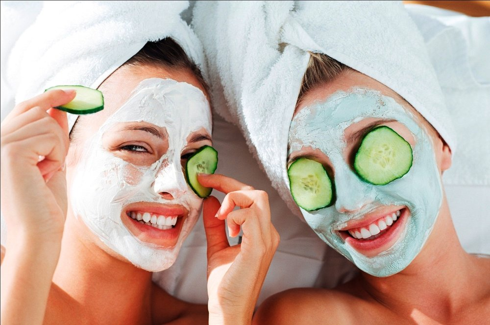 Facial Treatments -
