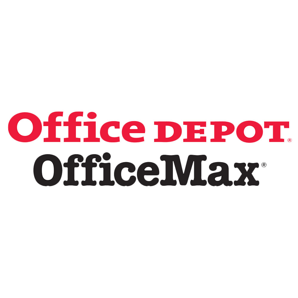 Office Depot - Writing copy for Office Depot own-brand products and advertorials as well as corporate brochures.
