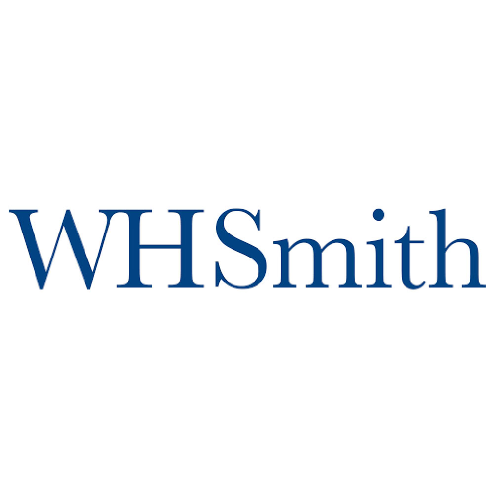 WHSmith - Supporting WHSmith by developing names for some new private brand products.