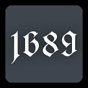 La Confessione di fede battista del 1689… - riassume la fede insegnata e professata dalla Chiesa Evangelica Breccia di Roma San Paolo e può essere trovata qui (collegamento al file pdf).