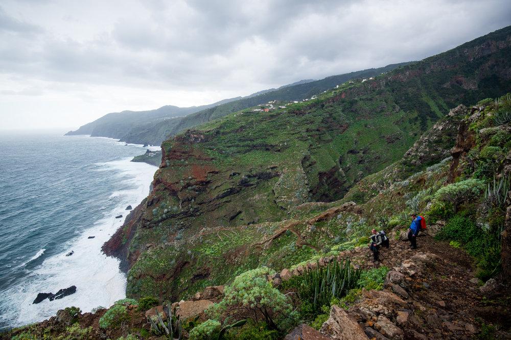 La Palma-3.jpg