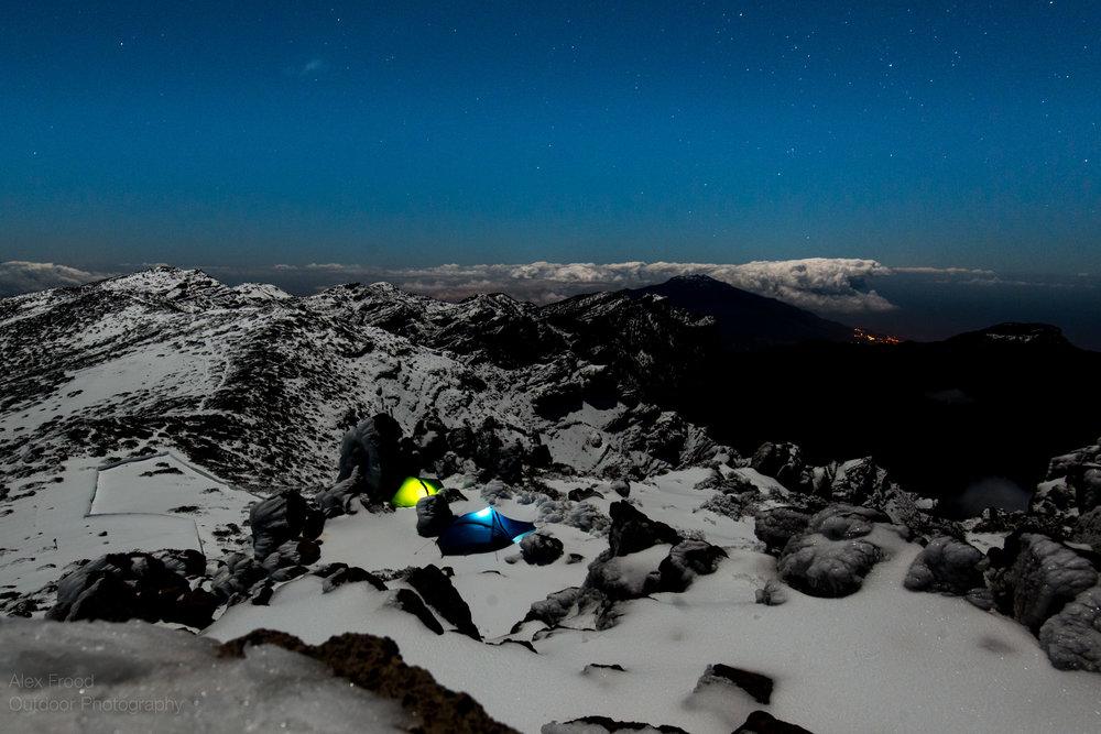 La Palma-8.jpg