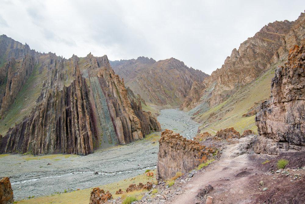 Inida Himalayas-6.jpg