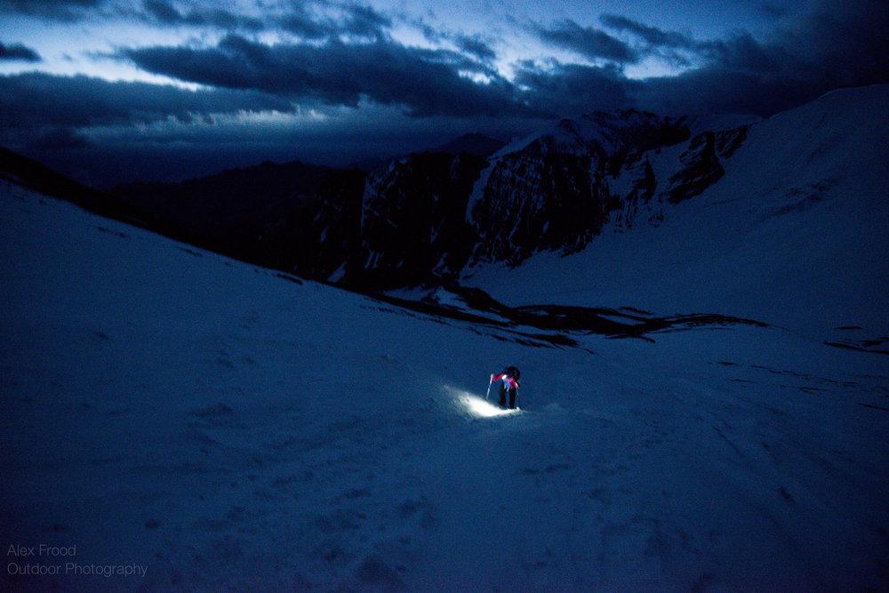 Inida Himalayas-16.jpg