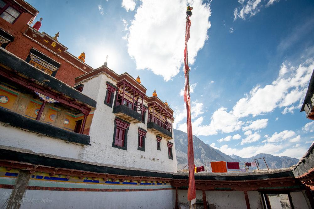 Inida Himalayas-24.jpg