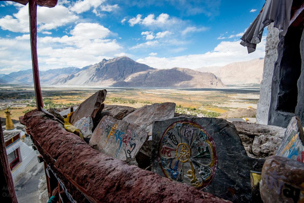 Inida Himalayas-27.jpg