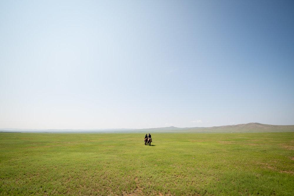 Mongolia-4.jpg