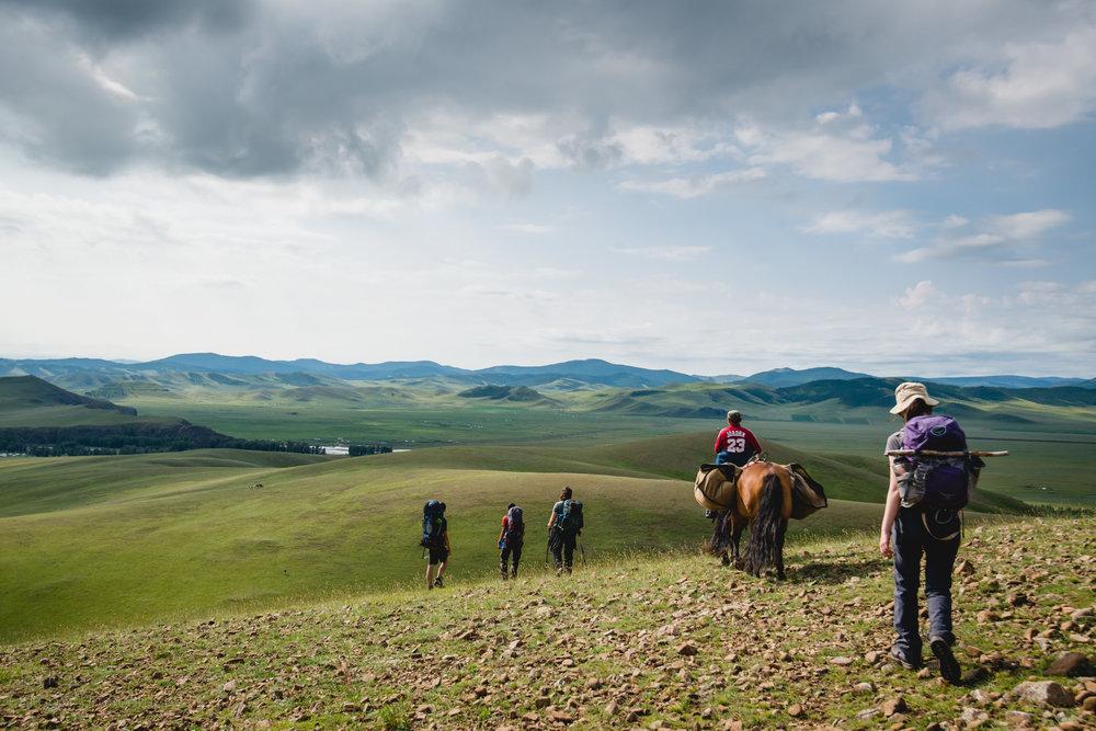 Mongolia-11.jpg