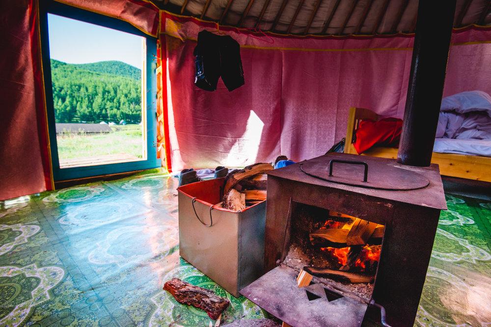 Mongolia-14.jpg