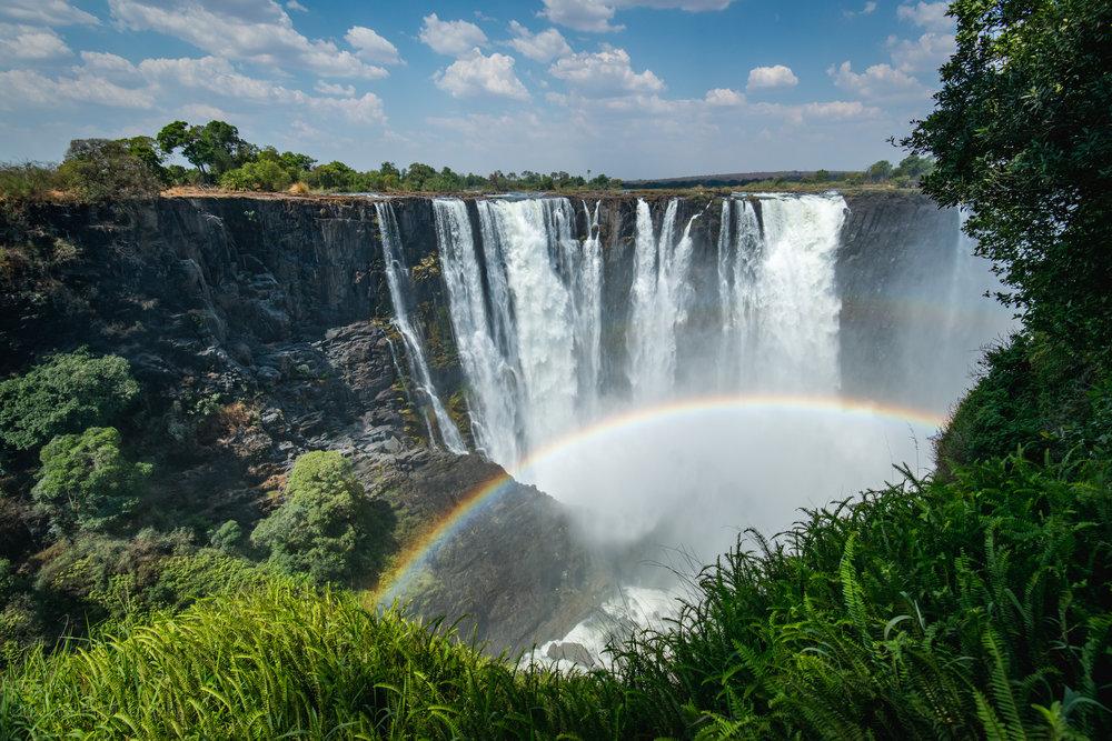 Zimbabwe-2.jpg